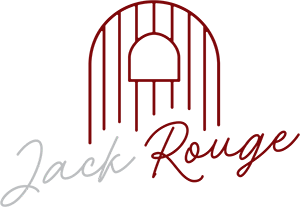 jackrouge-logo-gray