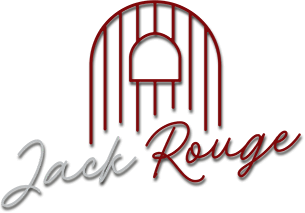 jackrouge-logo-header-gray